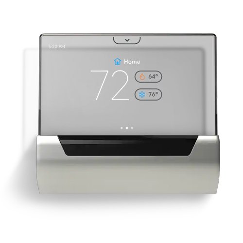 SMART THERMOSTAT Easley SC